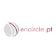 Encircle PT